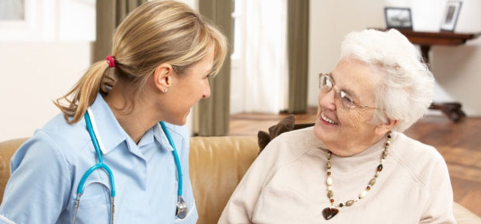 What is long term care Insurance and what does it cover