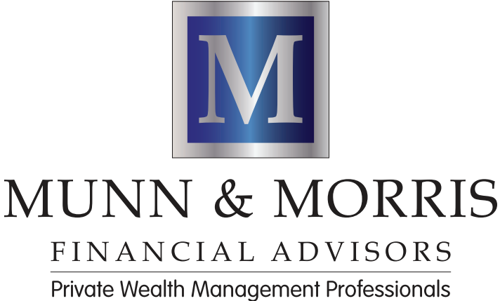 Munn and Morries financial planning companies | financial advisor company