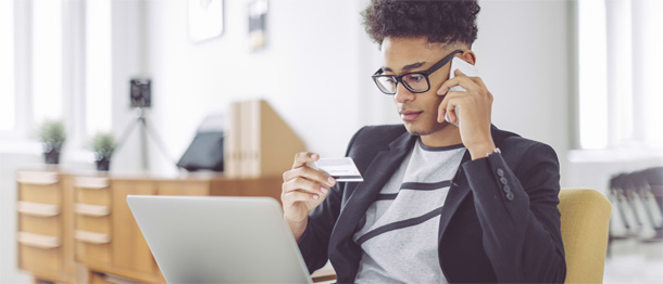 How Does Student Loan Affect Your Credit Score