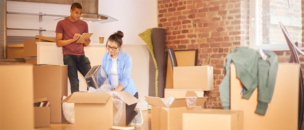 when do you need renters insurance