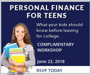 personal-finance-for-teens 2