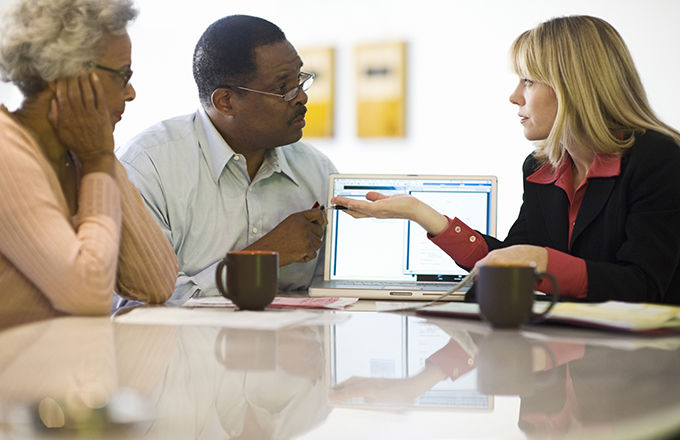 Why Hire MMFA Financial Advisory Services in Dallas For Your Needs