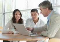 financial planner and advisor services in Dallas TX