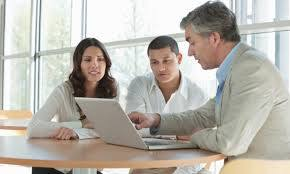 best local financial planner and advisors services in Dallas TX | financial advisory firms Dallas tx