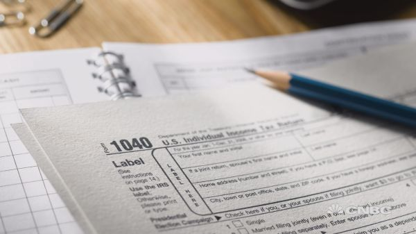 certified financial advisor and planner | medical tax deductions