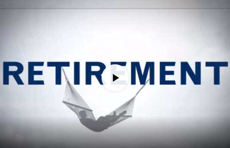 retirement 1 | Planning for Your Future