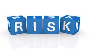 Managing your risk