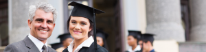 college planning graduate cropped