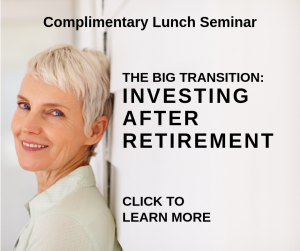 investing after retirement 4