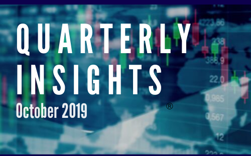 quarterly insights