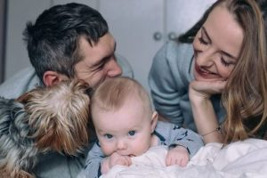 certified financial advisor   planning for a grandchild