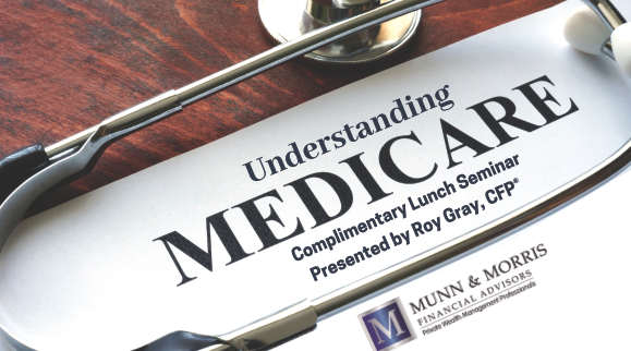Understanding the Benefits, Coverage & Medicare Plans 2020