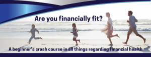 financially fit2