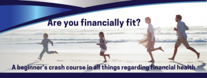 financially fit3