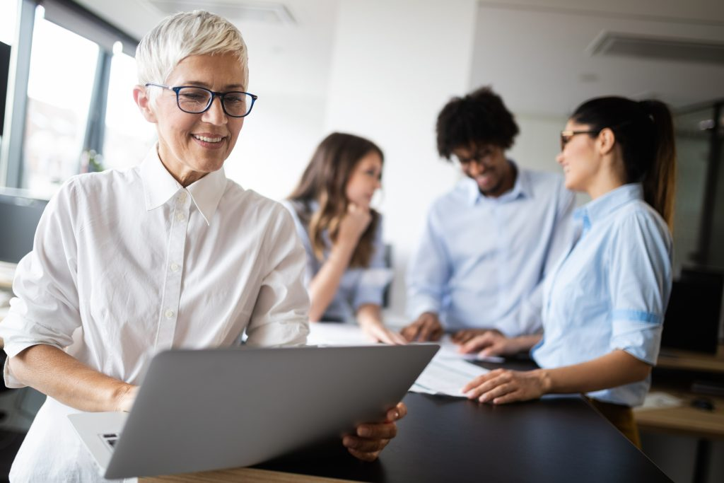 5 Tips To Finding The Right Unretirement Gig For You