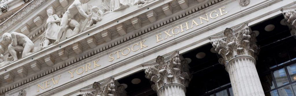 US Equities Stumble but Remain Positive Year to Date