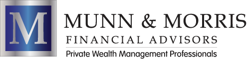 Munn & Morris Financial Advisors | Dallas, TX