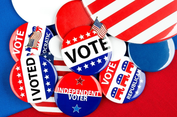 ADV-Investing in an Election Year-Attend a Complimentary-Virtual Seminar