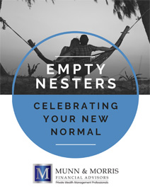 MM-Empty-Nesters-LM